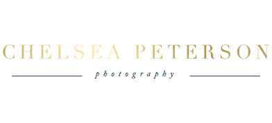 Chelsea Peterson Photography
