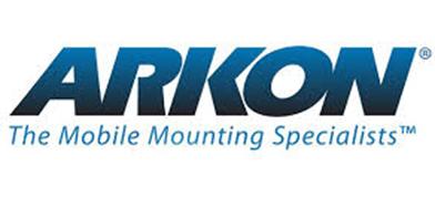 Arkon Mounts