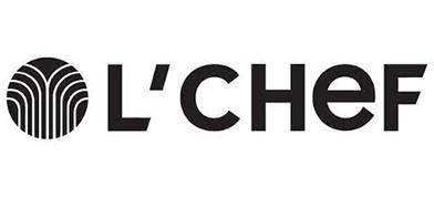 L'Chef – Bosch & Nutrimill