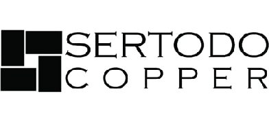 Sertodo Copper